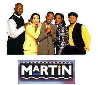 martin tv wallpaper - photo #3