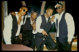 Image result for jodeci lately