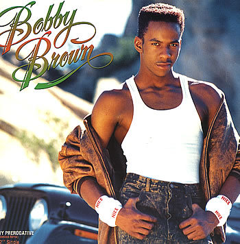 bobby-brown-my-prerogative.jpg