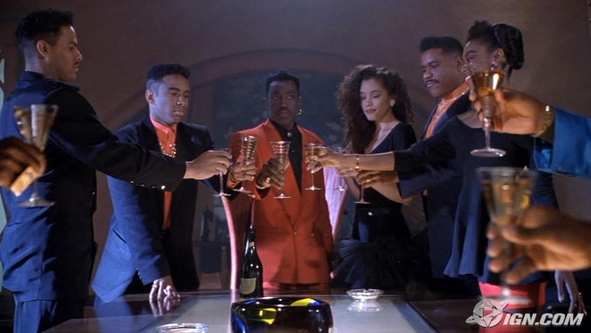 """In A New Jack City…"" 
