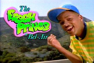 NOW THIS IS A STORY ALL ABOUT HOW Fresh-prince-of-bel-air